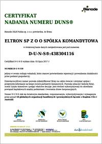 certyfikat_D-U-N-S.png