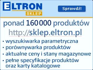 Sklep Eltron
